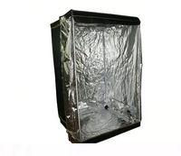 Wholesale Grow Tent x60x120cm For Garden