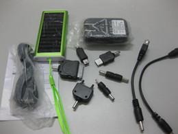 1350mAh Солнечная энергия Мобильные Зарядные устройства Панель батареи камеры PDA USB зарядное устройство мобильного телефона MP3 MP4 USB ноутбука от Производители клетки солнечной панели