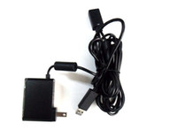 Wholesale hot sale AC Adapter Cable charger Power Supply for Kinect Sensor Power Adapter
