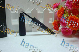 Wholesale 100 New Arrival vogue eyeliner flexible Liquid Eyeliner