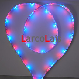 5M LED Strip Light Flexible Waterproof 16FT 300 3528 1210 RGB for Christmas Holiday Wedding Party