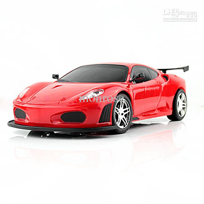 Best Toy Remote Control Car Best Radio Control Cars