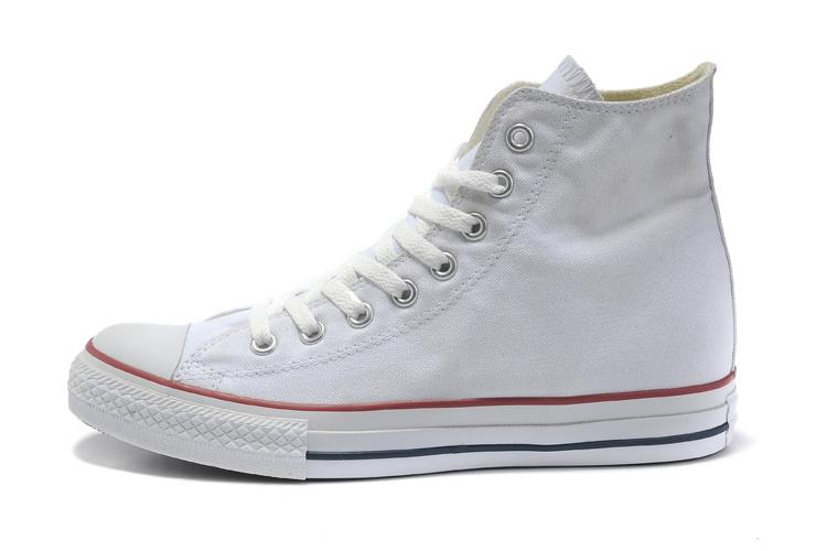 2011 New Style cheap canvas shoes for women, Canvas trainers,canvas