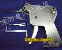 Cheap Locksmith Tool Manual Pick Gun (Up Force) 071047