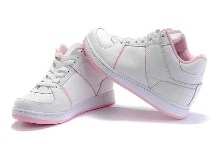 Basketball shoes air jordan