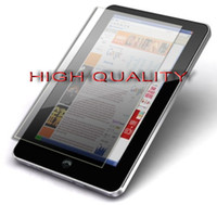 zt-180 - 5pcs Screen Protector for Epad iRobot inch zt inch inch inch Tablet PC