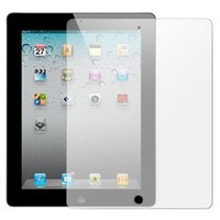 Wholesale 10pcs Screen Protector for Epad iRobot inch inch zt inch inch inch inch Tablet PC