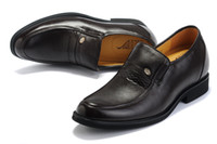 Wholesale 2012 New Fashion discount dress shoes italian leather shoes discount womens dress shoes