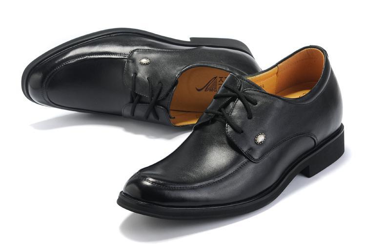 dress shoes women, leather mens shoes, black dress shoes, white dress
