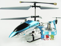 Wholesale DRAGON FIGHTER CHANNEL I R Avatar Remote Control Helicopters RC CH Aircraft RC Toys