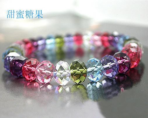 Crystal Bracelet Online Crystal Bracelet Swarovski