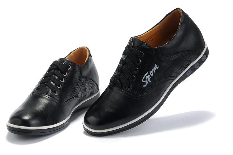 Shoes online. Buy mens dress shoes