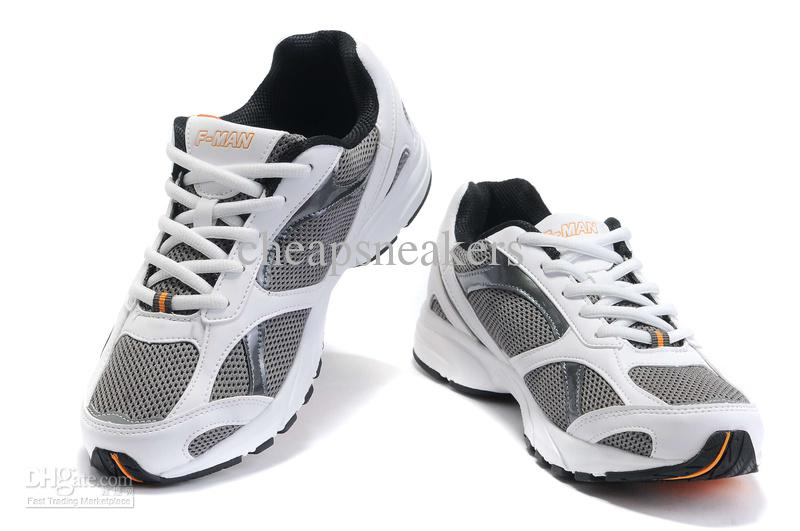 cheap shoes sell china runner shoes morden womens mens