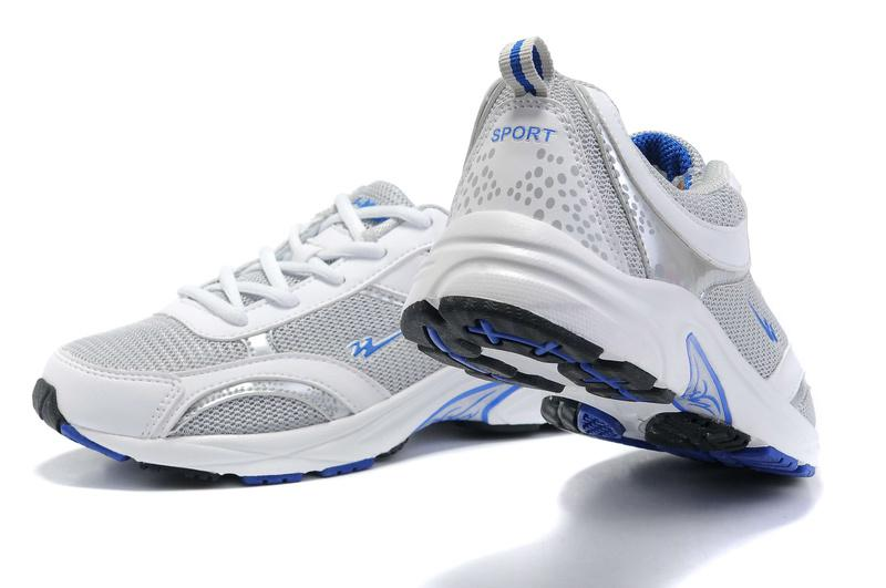 womens work and safety shoes payless shoes basketball scores