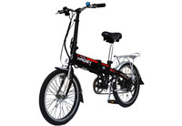 Wholesale lithium battery bike TDR315Z ELECTRIC BICYCLE EBIKES