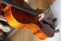 Wholesale New high grade Cello old maple top
