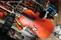 Wholesale New PROFESSIONAL Cello
