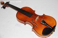 Wholesale New High end European feed violin EUR3800