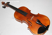 Wholesale New High grade Viola BB