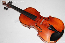 New - High-grade-Viola Z10A model