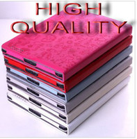 For Apple For Ipad2 Leather Price Discount 15 colors for ipad2 Tablet PC Protector Pouch smart cover leaher case Lightw