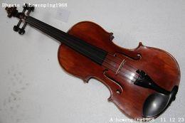 New - High-grade-Viola Z8 model