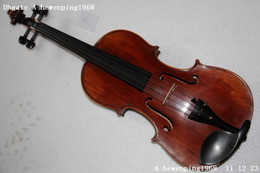 Wholesale New High grade Viola Z8 model