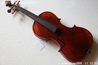 Wholesale New High grade VIOLIN V5A COMPLETE MODEL