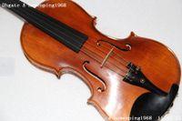 Wholesale New High Grade violin MAPLE B8OC