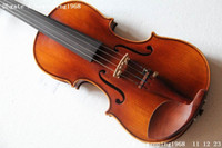 Wholesale New High grade Violin E10C model