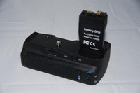 Wholesale for canon battery grip bge8 bg e8 compatible with Canon EOS D