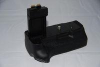 Wholesale Camera Battery Grip BG E8 bg e8 BGE8 bge8 for Canon Digital SLR EOS D