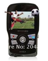 Wholesale 2 quot D HD P MP Digital Video Camcorder Camera DV