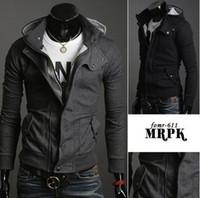 Cheap Jackets Men Coats Jackets Best Men Cotton Outwear Coats