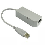Wholesale Ethernet LAN Network Card Adapter RJ45 for