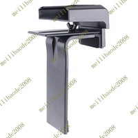 Wholesale C61 TV Mount Clip Stand Dock for Xbox Kinect Sensor Eye