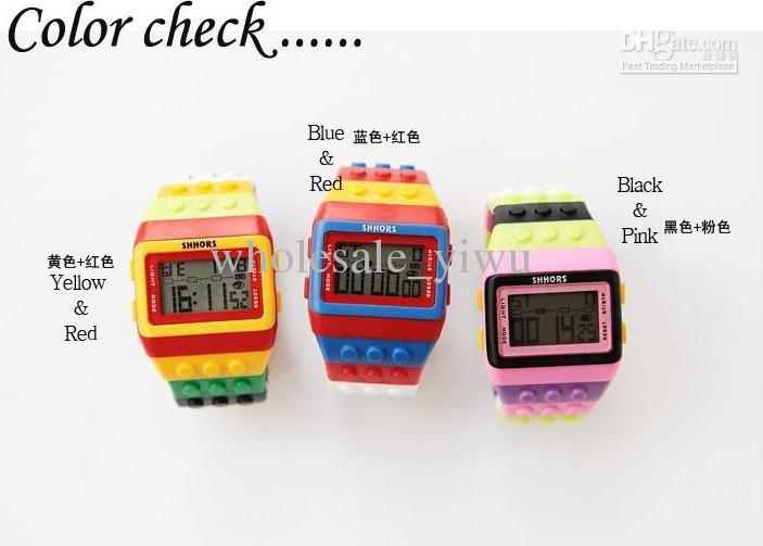 Best Digital Watch For Kids Cheap Digital Watch Best