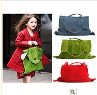 Wholesale Manuella Suri Favourite bag handbag backpack Dog Cat colour Free Choose calphen