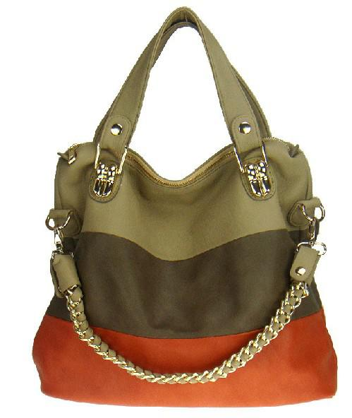Fashion Handbags On Bags Fashion Handbags