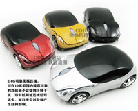 a best laptop warranty - best price CAR Wireless Mouse For Laptop PC directly from factory w quality warranty
