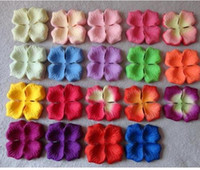 Wholesale 10bags multi color silk rose petals for wedding party wedding decoration artificial flowers