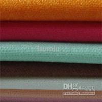 Wholesale 100 cashmere scarf shawl scarf nova Women wraps Scarves Best Gift