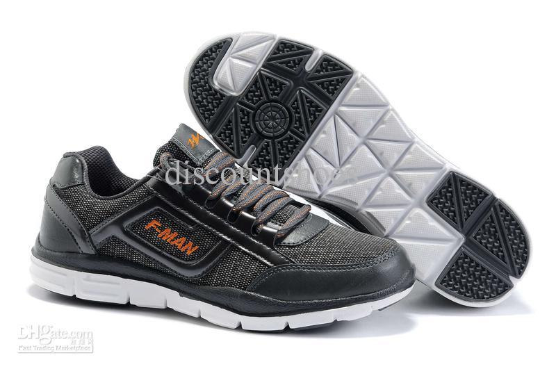 Nike Air Max NM Mens Cross Training Shoes 429749-071 - $99.95