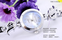 Wholesale Time story time will Come again dolphin bay love bracelet list watch colors Low Price