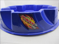 Wholesale hot sale hasbro metal fusion beyblade arena beyblade stadium