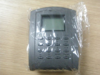 Wholesale RF card access control time attendance With cm Proximity Reader and LCD inside PY SC102