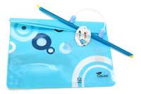 Wholesale Waterproof camera bag phone Waterproof bag Use for cell phone or camara with waterproof