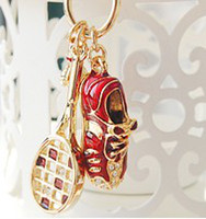 Wholesale 5pcs Fashion Mobile Phone String Pendant Red Blue Men Lady Sports Shoe MP4 Dangle Straps