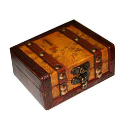 Wholesale Super Wooden Tattoo Machine Gun Box Case High Quality Kits Supply
