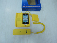 Wholesale KK Jyhone Phone x Phone Retro Handset Dock Stand Classic Cheapest for G Accessories Xmas L